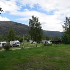 Comment télécharger les aires de camping-car sur gps ?