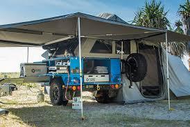 Quelles autorisations pour ouvrir une nouvelle aire de camping-car ?
