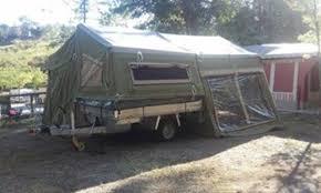 Quelles sont les aides pour créer une aire de camping-car ?