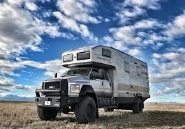 Comment réparer un store de camping car?