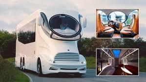 Quels amortisseurs choisir pour mon camping car?