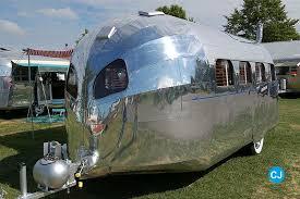 Comment refaire l'étanchéité du camping car?