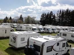 Quel est le camping car le mieux isolé?