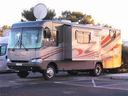 Quel est le meilleur camping car ?