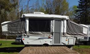 Quel permis pour conduire un camping car ?