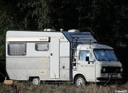 Quelle est la meilleure marque de camping car?
