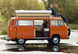Comment bien choisir un camping car d'occasion?
