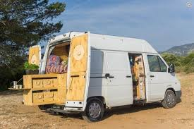 Comment faire expertiser un camping car?