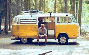 Comment vendre mon camping car?