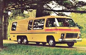 Que choisir camping car profilé ou intégral ?