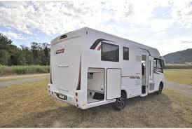 Quel camping car pour 5 personnes