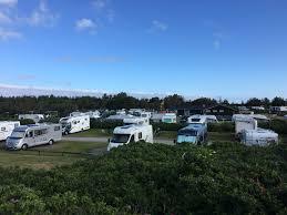 Combien d'aires de camping-car à Rochefort ?