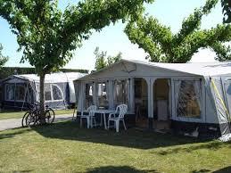 Que faut-il dans un camping car ?