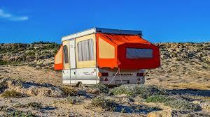 Quelle vaisselle choisir pour son camping car ?