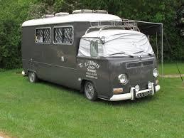 Comment louer mon camping car ?