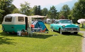 Comment personnaliser son camping car ?