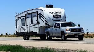 Comment recevoir internet en camping car ?