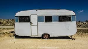 Combien coute une assurance camping car ?