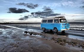 Comment régler une parabole de camping car?