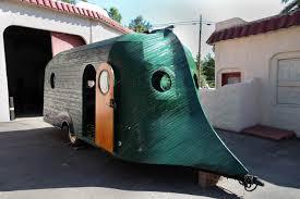 Comment tester un coupleur séparateur de camping car?