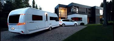 Quelle marque de pneus choisir pour un camping car?