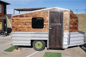 Comment brancher un panneau solaire de camping car?