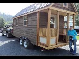 Comment changer une baie de camping car?