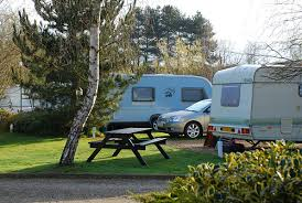 Comment fonctionne un chauffe eau dans un camping car?