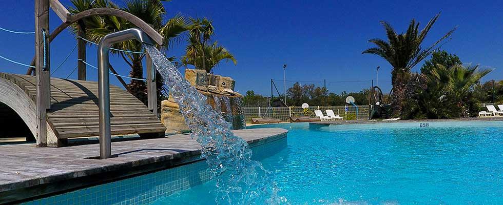 Vivre des vacances inoubliables au Cap d'Agde