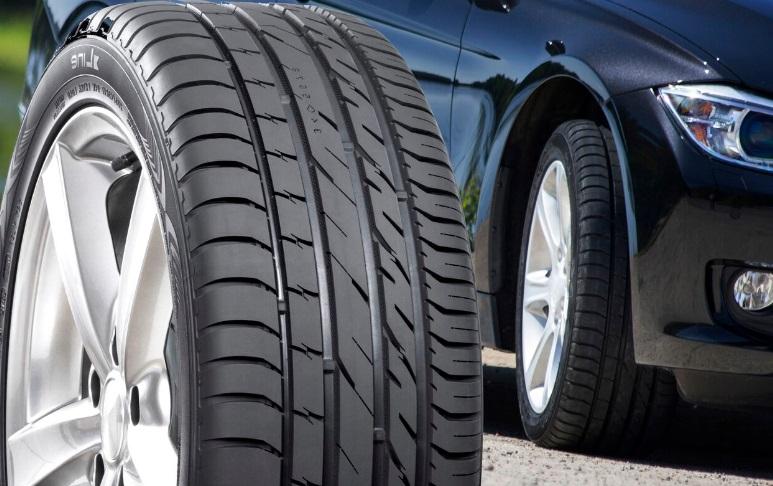 Comment choisir des pneus d'occasion?