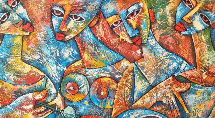 Comment réduire ses impôts avec les œuvres d'art?