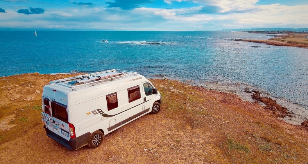 Armada : quelle aire de camping-car choisir à Rouen ?