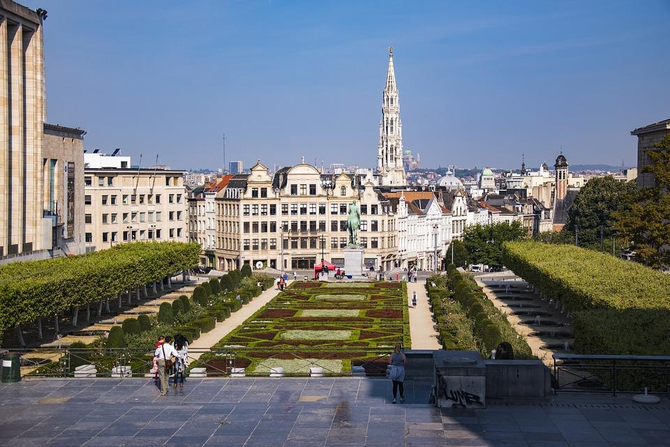 Découvrir Rennes et son patrimoine le temps d'un weekend