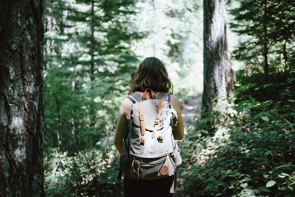 Comment choisir son équipement et ses accessoires de randonnée?