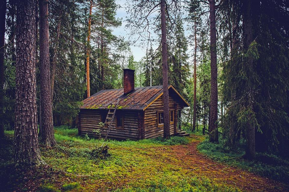 Escapade en famille ou en amoureux à la montagne