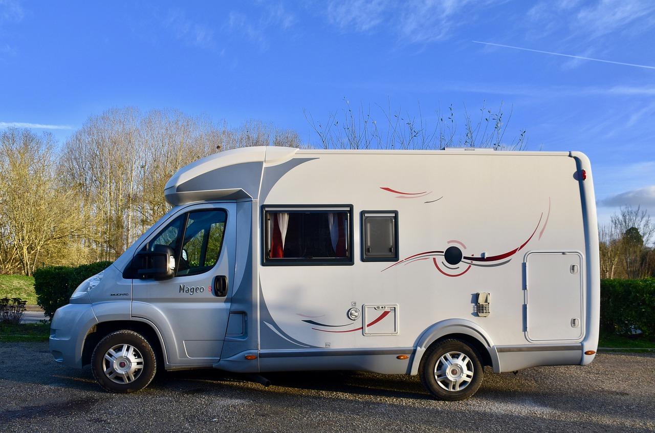 Rejoignez un camping sans mobil-home pour les vacances à Bénodet