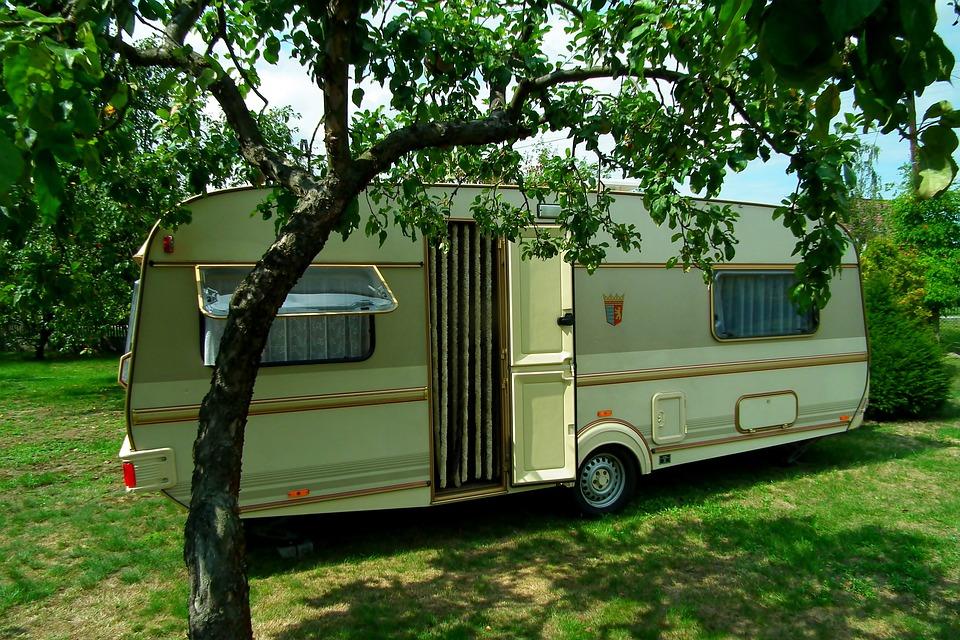 Profiter d'une occasion de camping pour visiter Les Landes